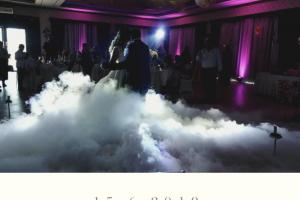 niski-dim-prvi-ples-teski-dim-suvi-led-de-marko-vatromet-unutrasnji