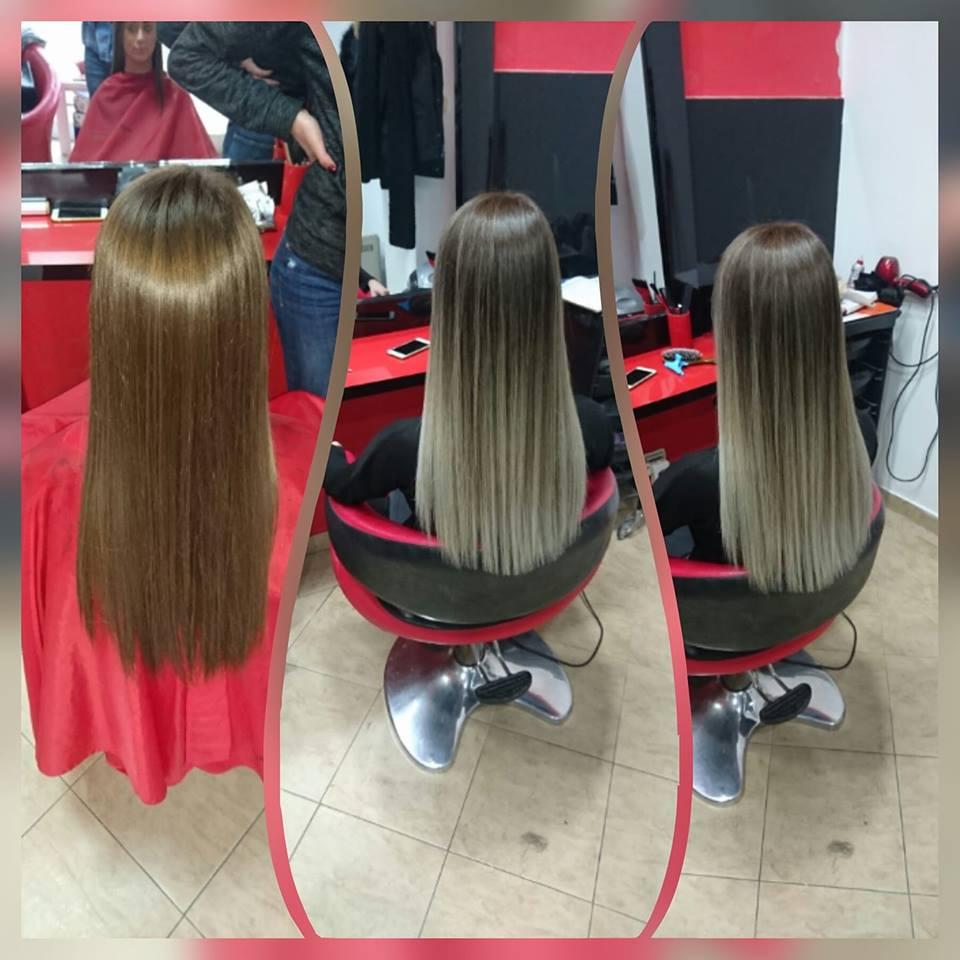 svadbaivencanje-obsession hair studio frizer