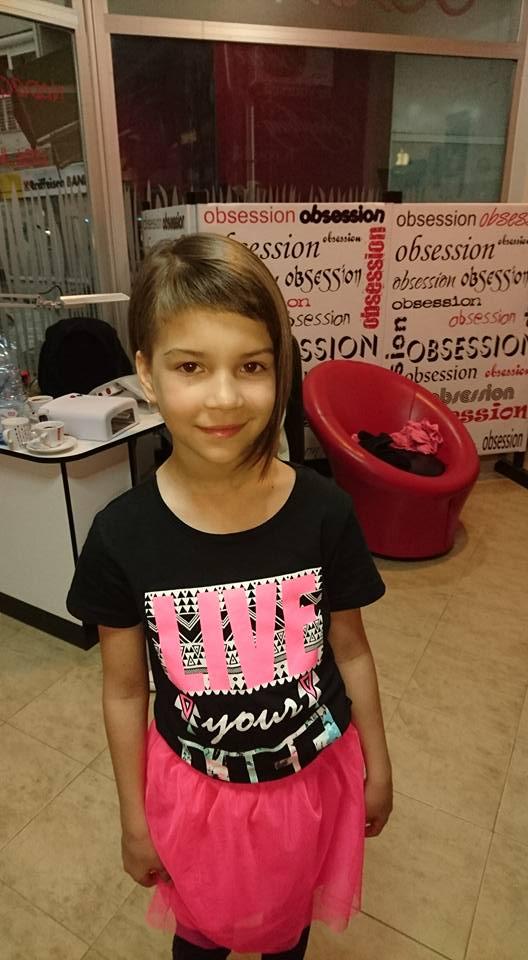 svadbaivencanje-obsession hair studio za devojcice