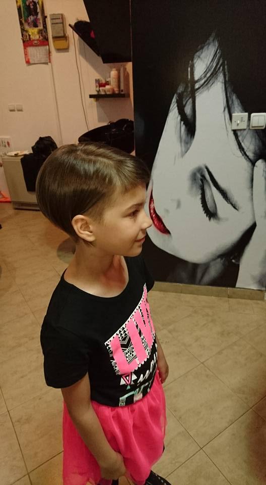 svadbaivencanje-obsession hair studio za devojke