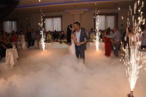 dim-prvi ples-podni dim-niski dim-de marko-vatromet